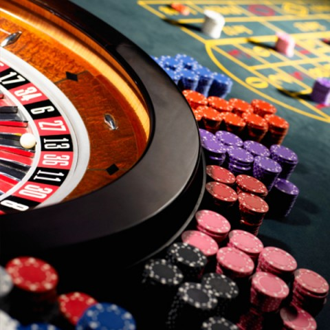 Hotel, Casino & Resort Management