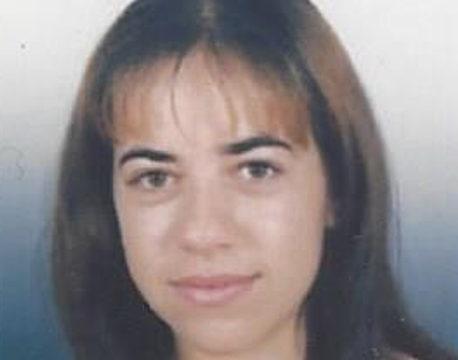 Mrs. Fani T. Antoniou